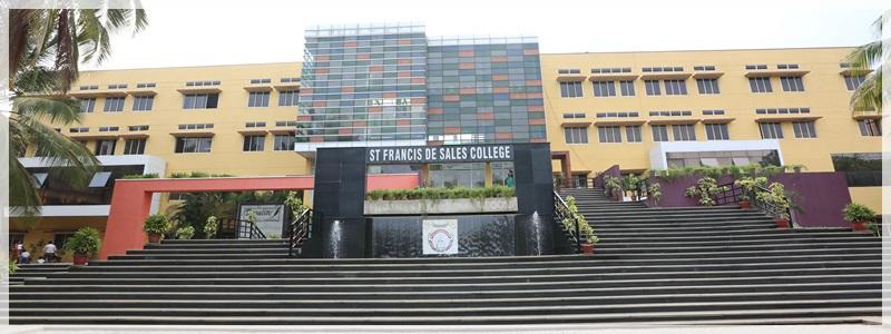 pg Campus