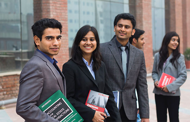 WHAT CAN YOU DO WITH AN MBA IN ACCOUNTING?