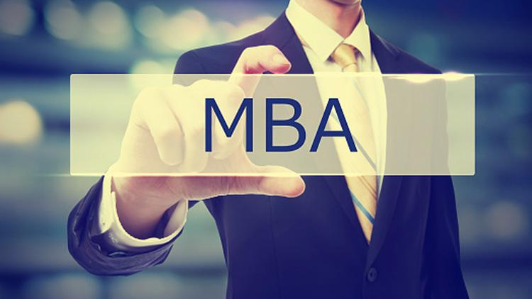 7 WAYS HOW MBA CAN CHANGE YOUR LIFE